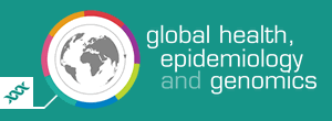 Global Health, Epidemiology and Genomics